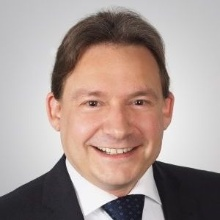 Dieses Bild zeigt  Markus Grözing