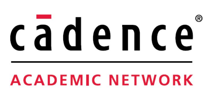 (c) Cadence Design Systems